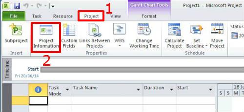 Blog-Microsoft-Project-Information1b