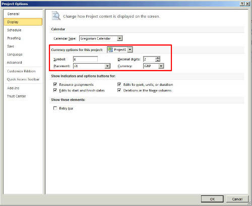 Blog-Microsoft-Project-Options-Display1