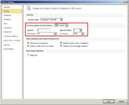 Blog-Microsoft-Project-Options-Display1