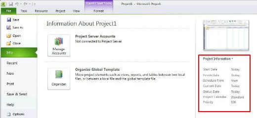Blog-Microsoft-Project-Setting-Information-Properties3b